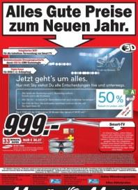 MediaMarkt Technik Angebote Januar 2014 KW04 144