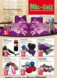 Mäc-Geiz Aktuelle Angebote Januar 2014 KW05 2