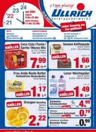 Ullrich Verbrauchermarkt Knüller Januar 2014 KW05 3