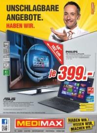 MediMax Aktuelle Angebote Januar 2014 KW05 10