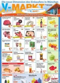 V-Markt Montagsangebote Januar 2014 KW05 6