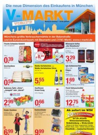 V-Markt Aktuelle Wochenangebote Januar 2014 KW05 6