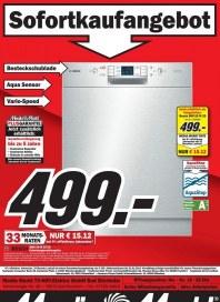MediaMarkt Technik Angebote Januar 2014 KW05 169