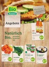 Biomarkt Aktuelle Angebote Januar 2014 KW05 2