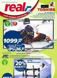 real,- Angebote Februar 2014 KW06