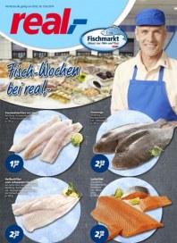 real,- Fisch-Wochen bei real,- Februar 2014 KW06 1