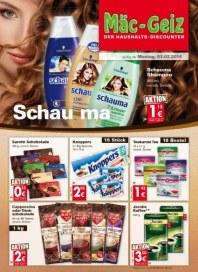 Mäc-Geiz Aktuelle Angebote Februar 2014 KW06