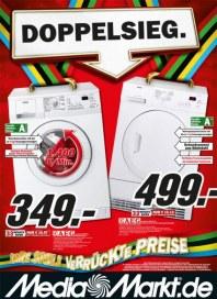 MediaMarkt Doppelsieg Februar 2014 KW06 1