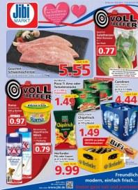 Jibi Aktuelle Angebote Februar 2014 KW07 1