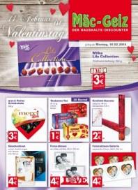 Mäc-Geiz Aktuelle Angebote Februar 2014 KW07 1