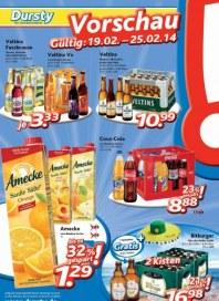 Dursty Aktuelle Angebote Februar 2014 KW08 2