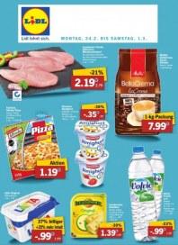 Lidl Lebensmittel Angebote Februar 2014 KW09 3