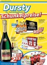Dursty Aktuelle Angebote Februar 2014 KW09 3