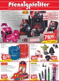 Pfennigpfeiffer Angebote März 2014 KW12 1