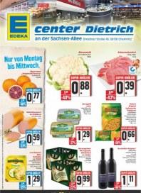 Edeka Wir lieben Lebensmittel März 2014 KW12 16