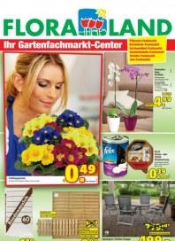 hagebaumarkt Ihr Gartenfachmarkt-Center März 2014 KW12 6