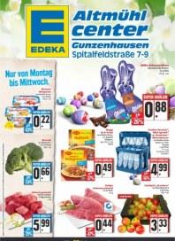 Edeka Wir lieben Lebensmittel März 2014 KW13 19