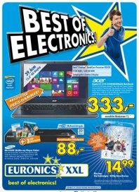 Euronics Best of Electronics März 2014 KW13 1
