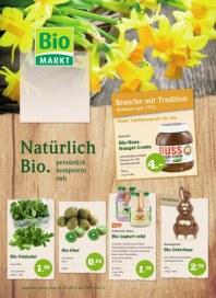 Biomarkt Aktuelle Angebote März 2014 KW13 1