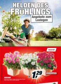 toom Baumarkt Helden des Frühlings März 2014 KW13 1