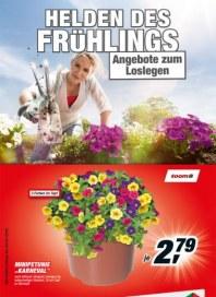 toom Baumarkt Helden des Frühlings April 2014 KW14 1