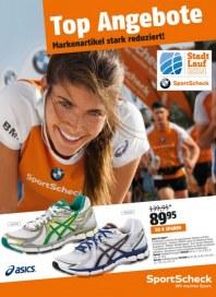 SportScheck Markenartikel stark reduziert April 2014 KW15 1