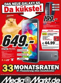 MediaMarkt Da kükste April 2014 KW15 30