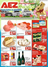 AEZ Wochenangebot April 2014 KW16 1