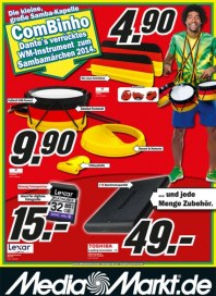 MediaMarkt ComBinho April 2014 KW16 1