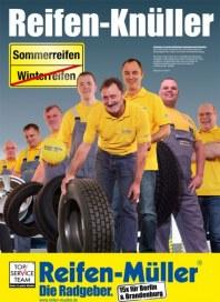 Reifen-Müller Reifen-Knüller April 2014 KW16