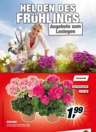 toom Baumarkt Helden des Frühlings April 2014 KW16 13