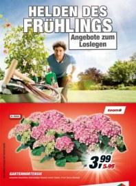 toom Baumarkt Helden des Frühlings April 2014 KW17 16