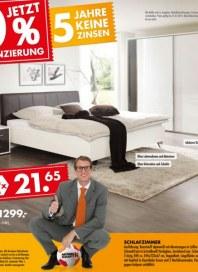 Möbel Kraft Jetzt 0% Finanzierung April 2014 KW17
