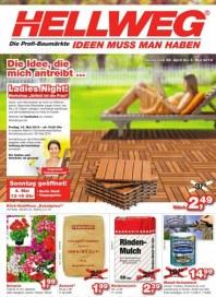 Hellweg Aktuelle Angebote April 2014 KW18 3