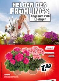 toom Baumarkt Helden des Frühlings Mai 2014 KW18 3