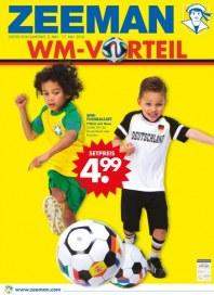 Zeeman WM-Vorteil Mai 2014 KW18