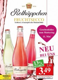 Getränkeland Getränkeland – Angebot Mai 2014 KW19