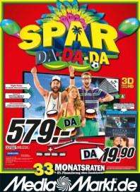 MediaMarkt SPAR DA-DA-DA Mai 2014 KW19 8