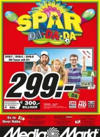 MediaMarkt Spar Da-Da-Da Mai 2014 KW20 52