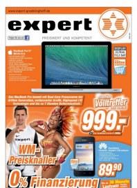 expert Aktuelle Angebote Mai 2014 KW20 41