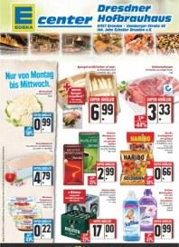 Edeka Wir lieben Lebensmittel Mai 2014 KW21 15
