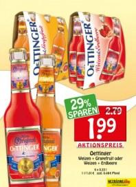 Getränkeland Getränkeland – Angebot Mai 2014 KW21 2