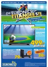 Euronics Die Euronics Titangebote Mai 2014 KW21 7