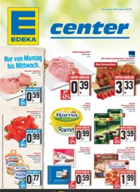 Edeka Wir lieben Lebensmittel Mai 2014 KW22 20