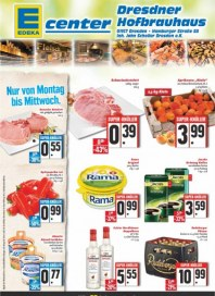 Edeka Wir lieben Lebensmittel Mai 2014 KW22 21