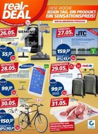 real,- Deals der Woche Mai 2014 KW22 1