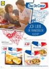 Lidl Willkommen zur französischen Woche!-Seite2