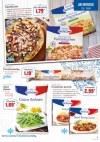 Lidl Willkommen zur französischen Woche!-Seite3