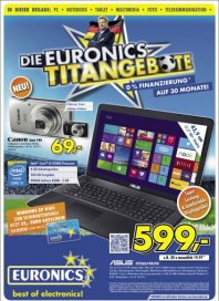 Euronics Die Euronics Titangebote Mai 2014 KW21 3