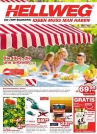 Hellweg Aktuelle Angebote Mai 2014 KW22 3